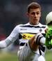 Thorgan Hazard kehrt ins Team der Borussia zurück