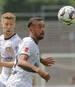 Karim Bellarabi spielt seit 2011 für Bayer Leverkusen