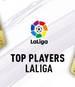 Mit FIFA 19 bekamen viele Spieler neue Werte. Auch in der spanischen La Liga gab es einige Veränderungen. Entsprechend veröffentlichte EA eine Auflistung der zehn besten Spieler auf allen Positionen.
