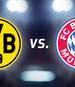 Einmal mehr treffen die vermeintlich zwei besten Teams der Bundesliga aufeinander. Doch wie sieht es eigentlich in FIFA 19 aus, wenn die deutschen Fußballgiganten aufeinandertreffen? Ein Direktvergleich der beliebten FUT-Karten