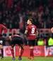 Der 1. FC Nürnberg wartet seit neun Bundesliga-Spielen auf einen Sieg