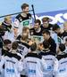 Germany v Serbia: Group A - 26th IHF Men's World Championship