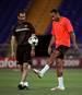 Ligue 1: Thierry Henry nimmt Pep Guardiola als Vorbild bei Monaco