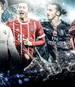 Ronaldo, Lewandowski, Ibrahimovic, Messi: Die Creme de la Creme der Champions-League-Torjäger