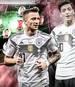 WM 2018: DFB Aufstellung gegen Schweden? Alternativen für Löw