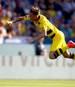 Erik Durm spielt bei Borussia Dortmund