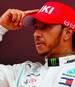 Formel 1: Bilder zum Monaco-GP in Monte Carlo mit Vettel, Hamilton, Vonn