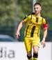 Tobias Raschl läuft derzeit in Dortmunds U19 auf