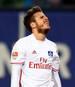Nicolai Müllers Vertrag in Hamburg läuft noch bis 2018