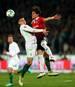 Hannover 96 v SV Werder Bremen - Bundesliga