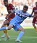 Ciro Immobile wechselte von Borussia Dortmund zu Lazio Rom
