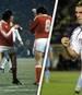 """Kantersieg gegen Malta, Schützenfest mit """"vierfachem"""" Podolski - die höchsten DFB-Siege aller Zeiten"""