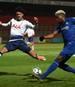 Daishawn Redan wechselt vom FC Chelsea zu Hertha BSC