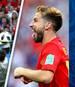 FIFA WM 2018: Belgien – Panama (3:0) – Tore und Highlights im Video