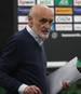 Martin Kind geht seit Jahren gegen die 50+1-Regel im deutschen Fußball vor