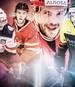 Eishockey WM 2018 Powerranking