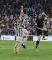 Juventus Turin ist in Italien so gut wie Meister