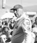 Die Formel 1 wird in Monaco dem verstorbenen Niki Lauda gedenken