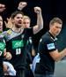 Handball-WM 2019: Termine, Gruppen, LIVE im TV - Alle Infos zur WM