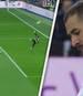 Fans von Real Madrid pfeiffen trotz klarem Sieg die Mannschaft aus