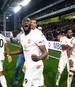 Premier League, meiste Tore: Die Rekord-Torjäger in England