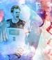 Handball-WM Kader Deutschland