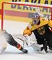 IHOCKEY-WC-IIHF-CZE-GER