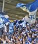 DFB-Pokal: Darmstadt 98 kritisiert Polizei von Magdeburg wegen Vorgehen