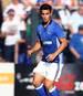 DSC Wanne-Eickel vs FC Schalke 04  - Friendly Match