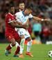 Sandro Wagner spricht nach der Pleite gegen Liverpool Klartext