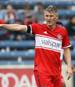 Bastian Schweinsteiger spielt seit 2017 für Chicago Fire