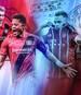 Bayer 04 Leverkusen gegen FC Bayern im DFB-Pokal