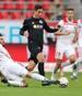 FC Ingolstadt 04 v MSV Duisburg - Second Bundesliga