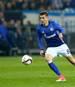 Leon Goretzka hat noch ein Jahr auf Schalke