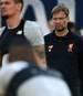 Jürgen Klopp ist seit Oktober 2015 Trainer des FC Liverpool