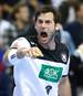 Germany v France: Group A - 26th IHF Men's World Championship