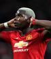Manchester United, Southampton FC - Premier League