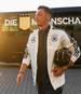 Mesut Özil trat im Sommer aus der Nationalmannschaft zurück