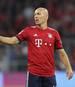 FC Bayern: Jerome Boateng, Robben und James fehlen gegen Rödinghausen