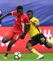 FBL-CONCACAF-GOLD CUP-JAM-CAN