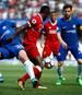 League Cup: FC Liverpool - FC Chelsea heute LIVE im TV, Stream, Ticker