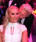 Laureus World Sports Awards, Lindsey Vonn, Boris Becker