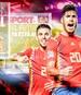 Spanien zerlegt Kroatien - die Presse feiert vor allem Marco Asensio