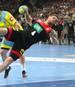 Germany v Kosvo - EHF EURO-Qualifikation 2020