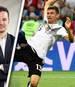 SPORT1-Chefreporter Digital Reporter Florian Plettenberg hält den Zeitpunkt für gekommen, Thomas Müller eine Pause zu gönnen