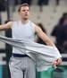 FC Bayern: Manuel Neuer mit Verständnis für Kritik von Uli Hoeneß