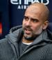Pep Guardiola hofft auf ein baldiges Ende der UEFA-Ermittlungen