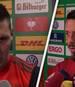 DFB-Pokal: FC Bayern gewinnt knapp gegen SV Rödinghausen
