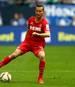 Pawel Olkowski kann wegen einer Muskelverletzung nicht mitwirken