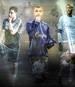 Samir Nasri, Maximilian Meyer und Yaya Toure gehören zu den Stars, die aktuell keinen Verein haben